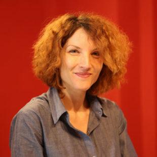 Daniela Montagner