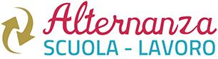 Alternanza Scuola Lavoro logo