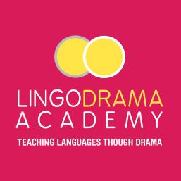 lingodrama academy