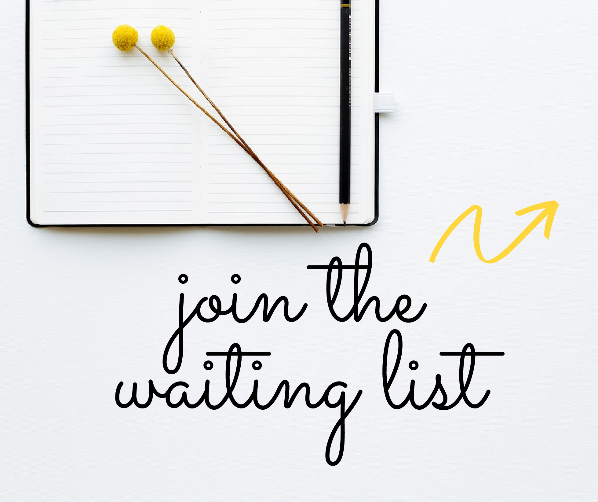 lingodrama academy join waiting list