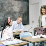 how to accommodate different learning styles in the classroom