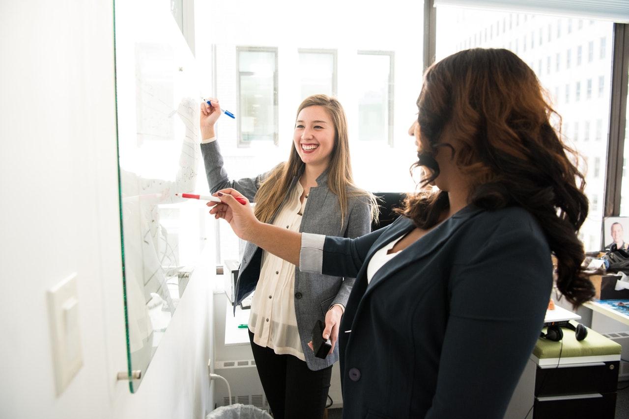 corporate-language-training