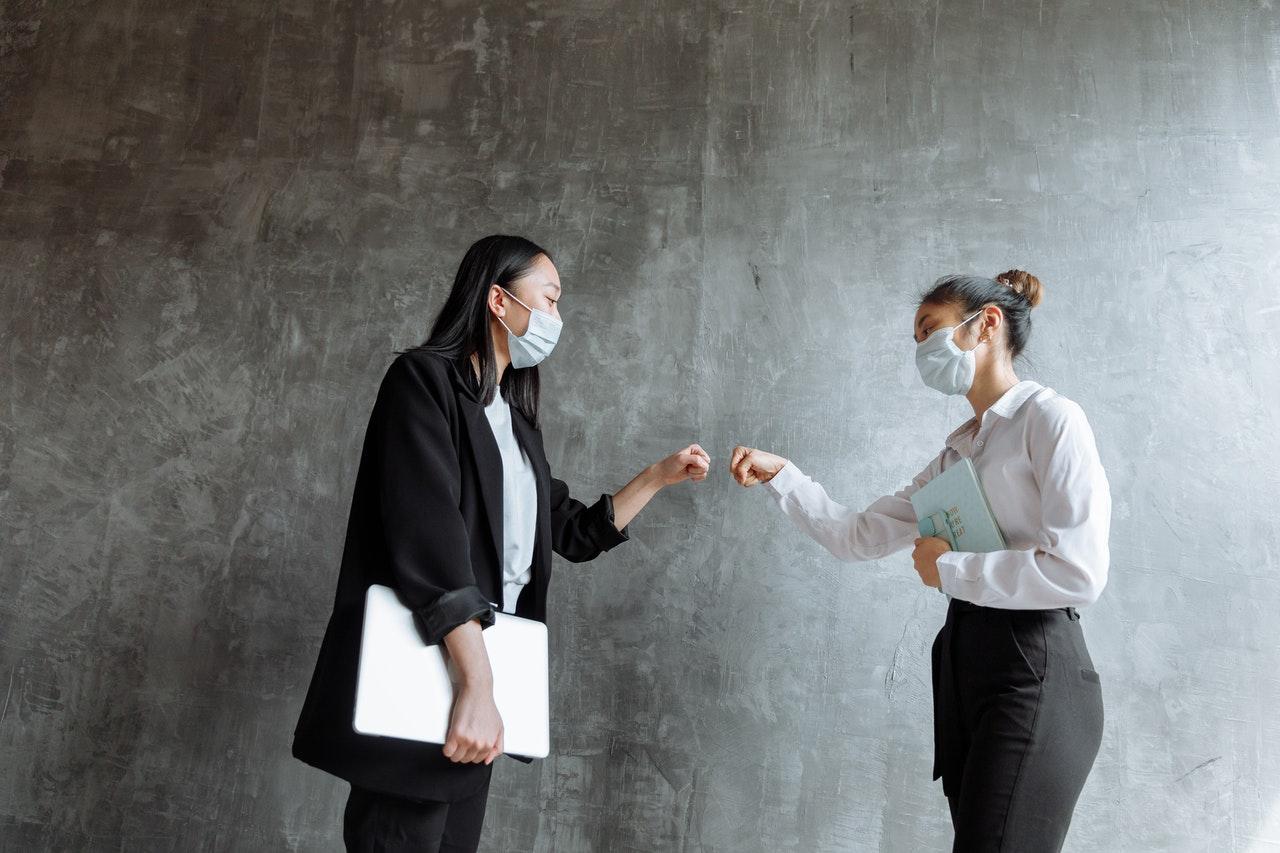 teaching language through drama